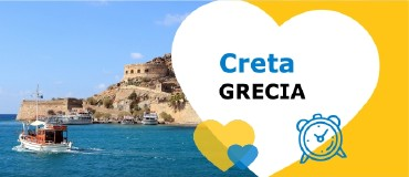 Creta-Heraklion