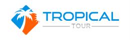 Agentia de turism Tropical Tour Craiova