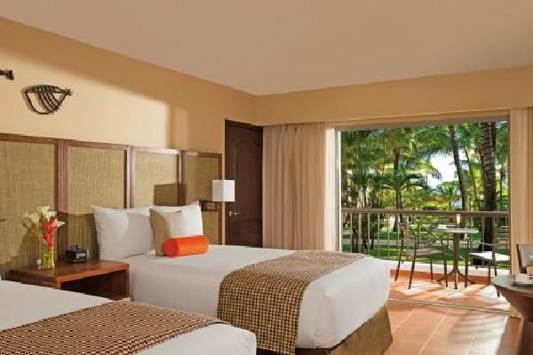Sunscape-Bavaro-Beach-Punta-Cana-oferta-vacanta