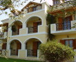 Kavos Psarou Studios & Apartments