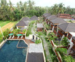 Onje Villa Ubud Bali (Ubud)