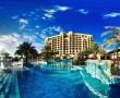 Double Tree by Hilton Resort& Spa Marjan Island