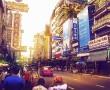 Banngkok, Phuket - Paradisul Exotic 2018