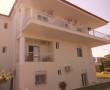 Bella Grecia