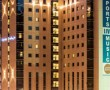 City Max al Barsha