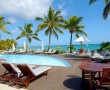 Coral Azur Beach Resort (Trou aux Biches)