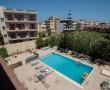 Eleni Palace Hotel