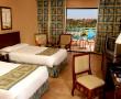 Park Inn Sharm