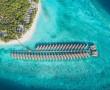 Reethi Faru Resort (Raa Atoll)