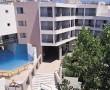 Santa Marina Ag. Nikolaos