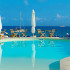 Hotel Parga Beach Resort