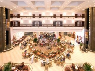 Hotel Titanic Resort & Aqua Park