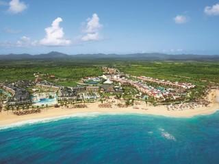 Hotel Amresorts Now Onyx Punta Cana