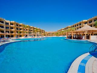Hotel Amwaj Blue Beach Resort&Spa Abu Soma
