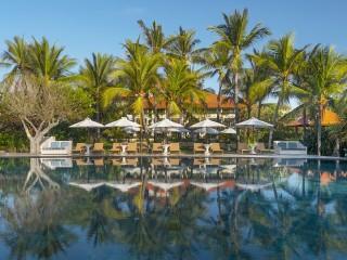 Hotel Ayodya Resort (Nusa Dua)