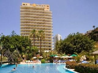Hotel Bahia Principe San Felipe