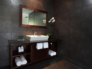 Hotel Griya Santrian (Sanur)