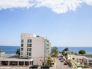Hotel Carmen 2019