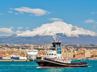 Hotel 4* Sicilia
