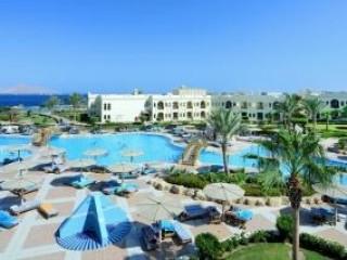 Hotel CHARMILLION CLUB RESORT (EX. SEA CLUB RESORT)