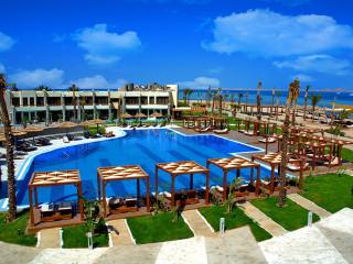 Hotel Coral Seas Sensatori