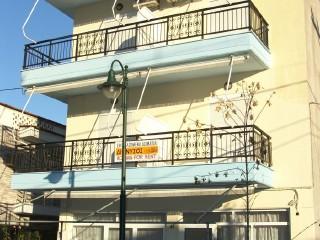 Hotel Villa Dionisos
