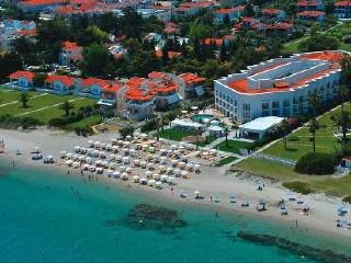 Hotel Elinotel Apolomare