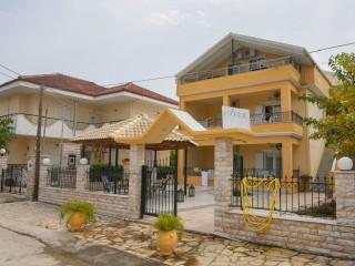 Hotel Elva Studio