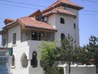 Hotel Eminescu