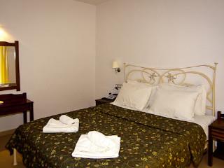 Hotel Esperides Sofras Resort