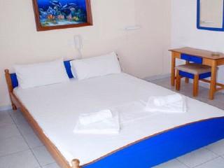 Hotel Evrostar