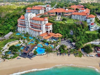 Hotel Hilton Bali Resort (Nusa Dua)