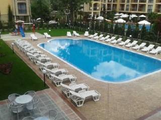 Hotel Sunny Beauty Palace