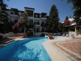 Hotel Rena Apartaments