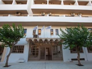 Hotel Santa Marina Ag. Nikolaos