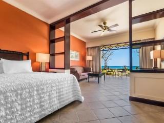 Hotel Le Meridien Ile de Maurice (Pointe aux Piments)
