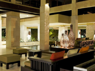 Hotel Mercure Resort Sanur (Sanur)