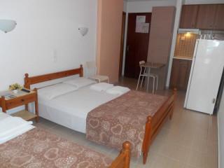 Hotel Villa Kolizas
