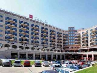 Hotel LTI Dolce Vita