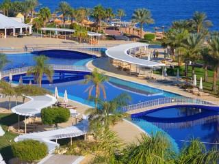 Hotel Monte Carlo Sharm