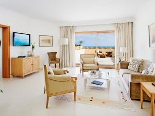 Movenpick Resort Marine & Spa Sousse