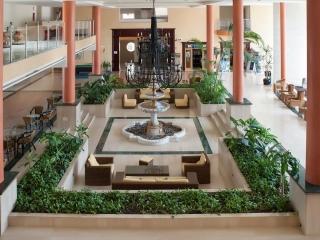 Hotel MUTHU GOLF PLAZA