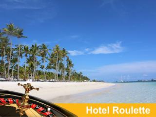 Hotel 5* Lux Punta Cana