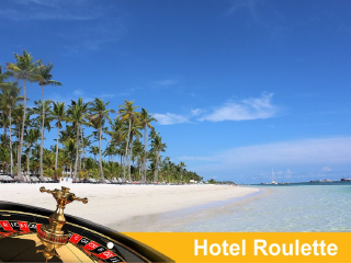 Hotel 5* Riviera Maya