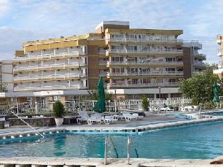 Hotel Orfeu