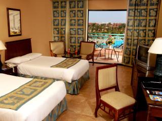 Hotel Park Inn Sharm