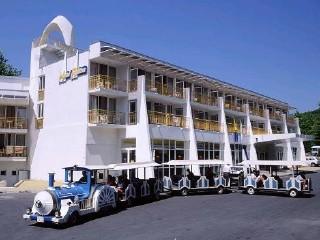 Hotel Primasol Ralitsa Superior&Club Complex