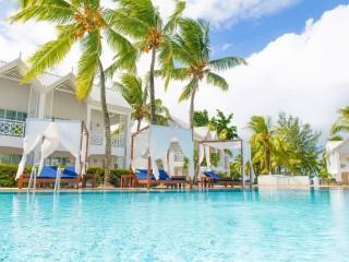 Hotel Seaview Calodyne Lifestyle (Calodyne)