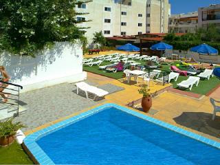 Hotel Sergios