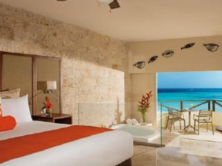 Hotel Sunscape Bavaro Beach Punta Cana